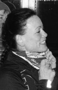 Laura Hulgaard