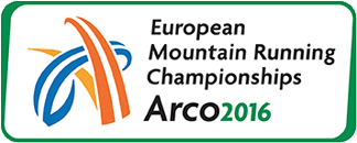 Arco2016_logo